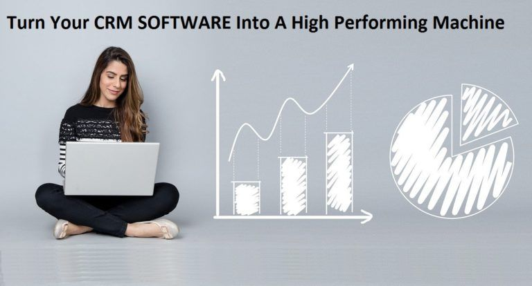 Turn Your CRM Software Into A High Performing Machine - https://arthtechnology.com/blog/turn-your-crm-software-into-a-high-performing-machine/…  #software #technology #tech #business #programming #coding #hardware #tecnologia #developer #computer #erp #programmer #windows #softwaredeveloper #code #development #o #digital #android #pythonpic.twitter.com/xxuAMNKzGE