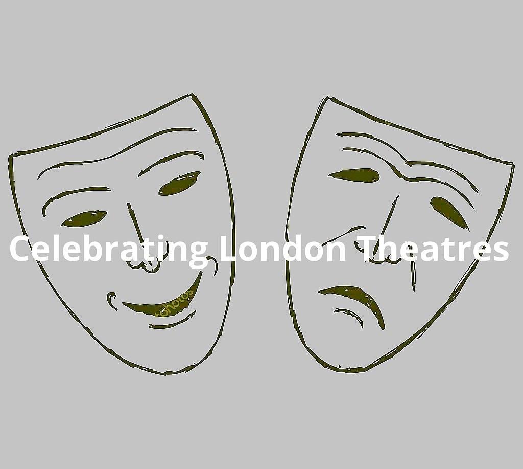 Celebrating London theatres: the 'Q's loureviews.blog/2020/04/04/cel…