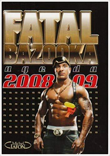 TÉLÉCHARGER FATAL BAZOOKA MP3 GRATUIT