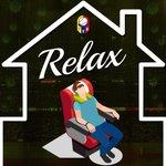 Image for the Tweet beginning: #QuedenseEnCasa🏡 • Aprovecha el tiempo en casa