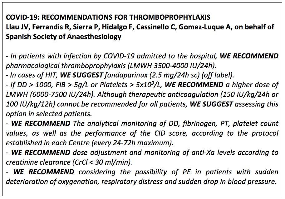ThrombosisCan photo
