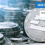 Image for the Tweet beginning: Dash Core Group Trust Protectors