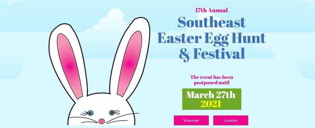 Roblox Egg Hunt 2018 Festival Egghunt2021 Hashtag On Twitter