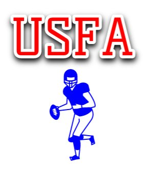 Look through our 32 teams and pick yours to follow.  #USFA #NFL #NFLTwitter #nflfans #americanfootball pic.twitter.com/GITAHgwG6D