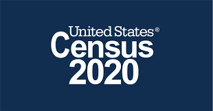The 2020 Census is Happening Now-Respond Today! Go online and complete it. You can also request a paper questionnaire and mail it, or call 1-844-330-2020 to complete it over the phone. Remember: Everybody counts! Visit <a target='_blank' href='https://t.co/2ZCjTtlLcf'>https://t.co/2ZCjTtlLcf</a> for more information. <a target='_blank' href='https://t.co/25TrQAKTQ2'>https://t.co/25TrQAKTQ2</a>