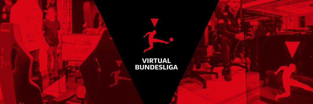 #BundesligaHomeChallenge