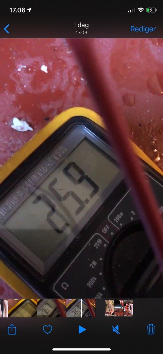 test Twitter Media - Teknologiforståelse er også at vide, at man kan skifte et defekt varmelegeme i en vaskemaskine. #skolechat https://t.co/Z6mCHHVEt0