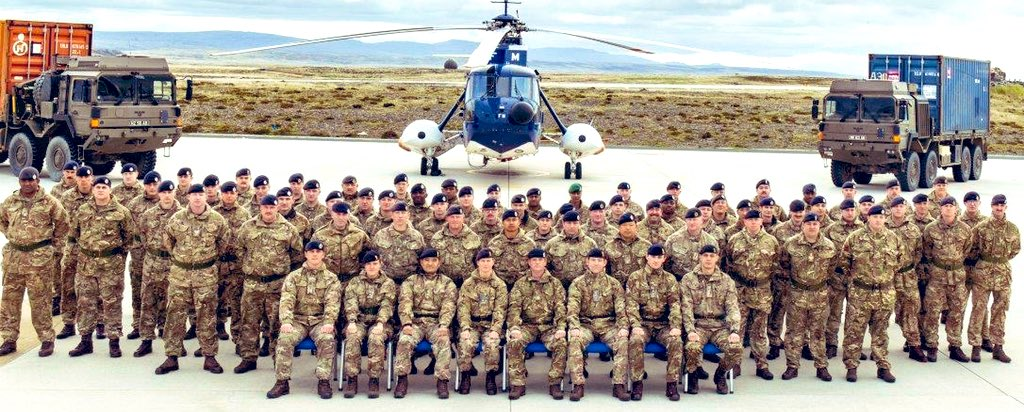 Pre-emoting a successful flight, 34 Fd Sqn and atts have completed their commitment to Project ANEMOI, well done to everyone.  All head back to the UK ready to take on a new challenge alongside our loved ones and colleagues. @Kinloss_Bks @Proud_Sappers @Commander8X @Proj_ANEMOI https://t.co/Vpbf2Kq27D