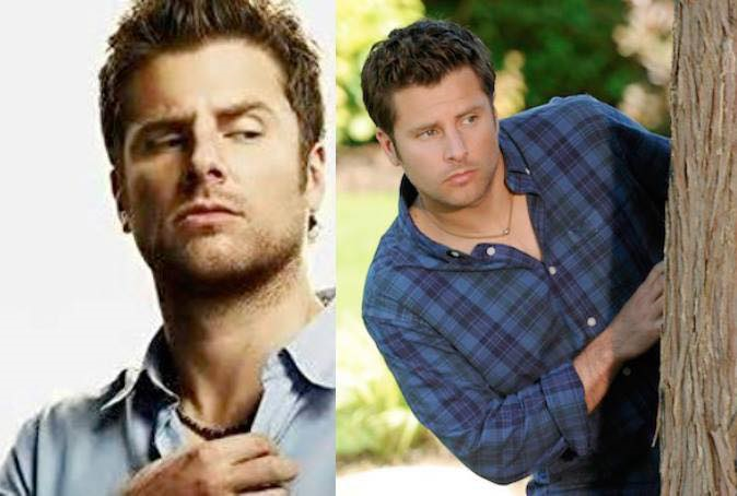 Happy 44th Birthday to James Roday, the actor who played Shawn Spencer on Psych.