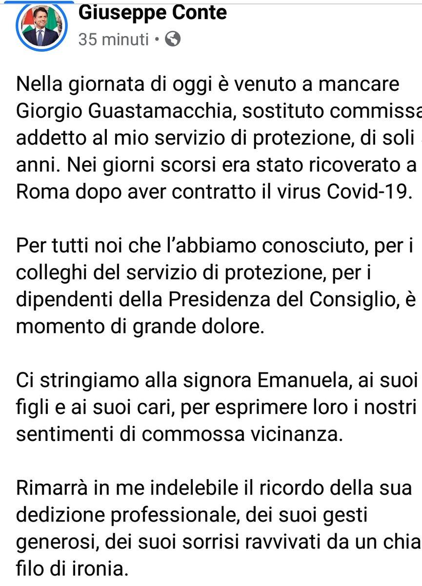 Giorgio Guastamacchia