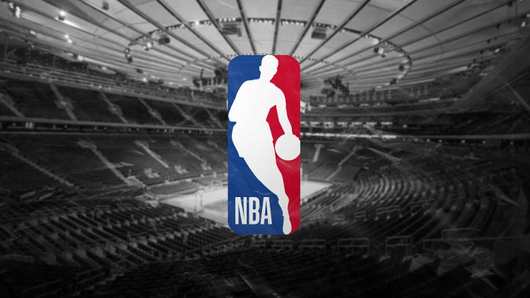 The NBA is reportedly 'angling' to set up a deal to end the 2019-20 season on.sny.tv/F7qutPH