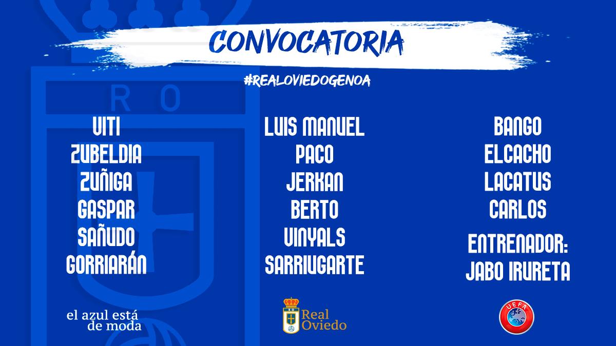 El hilo del Real Oviedo SAD EUxQW3eWsAAt0sQ