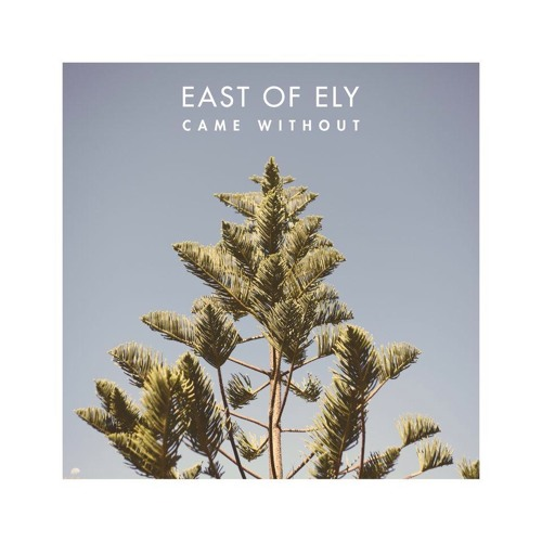 From the archives: East of Ely - Came Without | #indierock #indiepop | https://www.indieshuffle.com/east-of-ely-came-without…pic.twitter.com/s8ASM1Vj9G