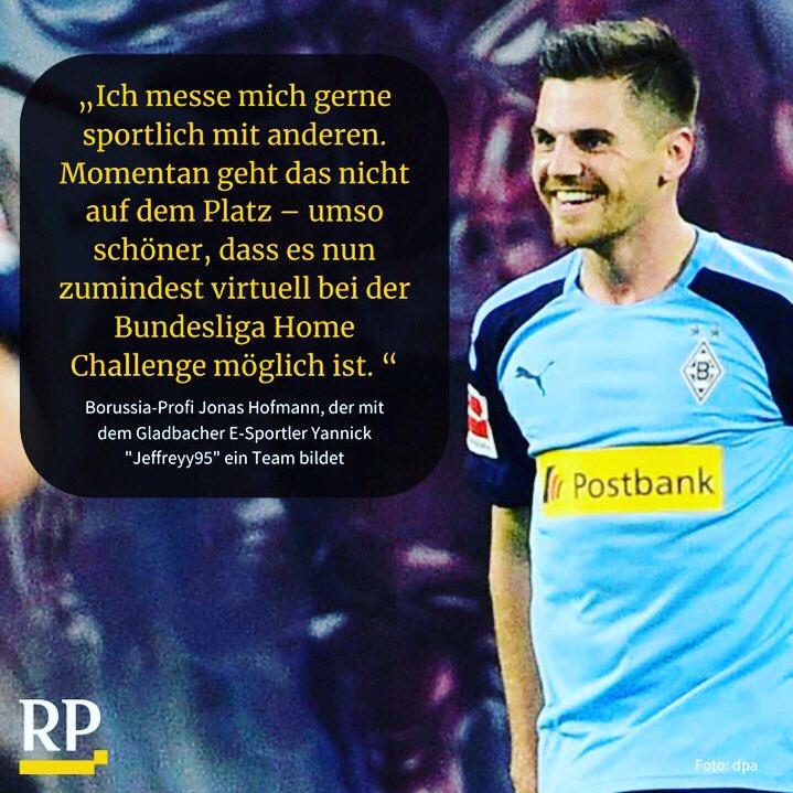 Borussia @ RP ONLINE @fohlenfutter