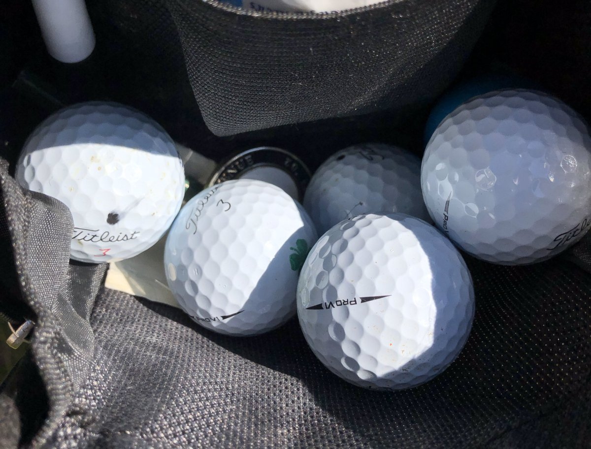 golfguyreviews photo