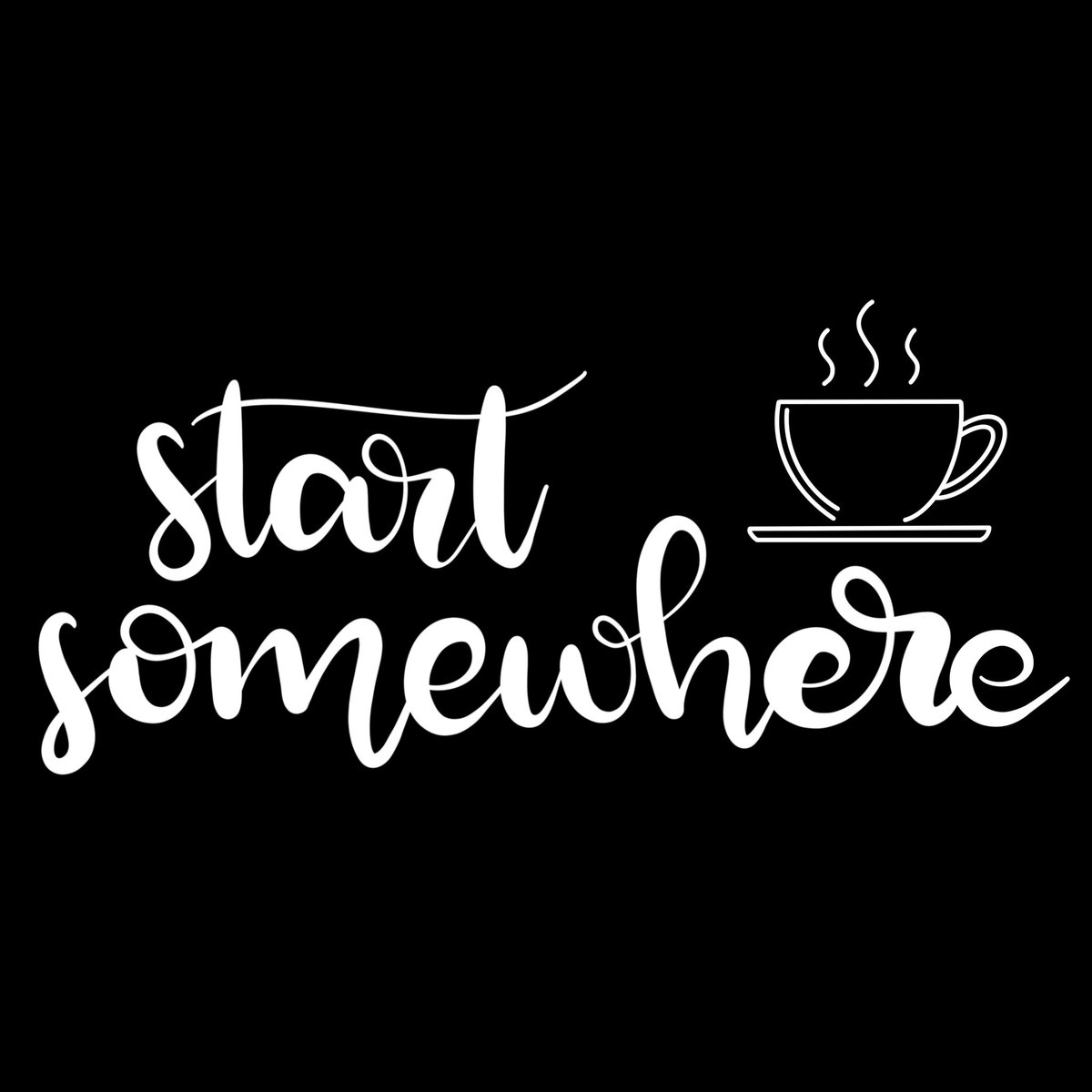 Start where you are, use what you have, do what you can  Hand lettering practice on my iPad with @procreate . . . . #lettering #brushlettering #create #start #coffee #calligraphy #ipad #procreate #letteringnewbie #letteringlove #letteringcommunity #letteringbeginner #type pic.twitter.com/nIbWxIplEV