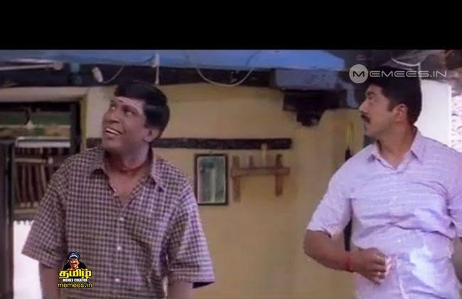 Ithuku Mattum Kathudhaa Athu...#ValimaiUpdate Yenga Dawpic.twitter.com/nawt8r2YFT