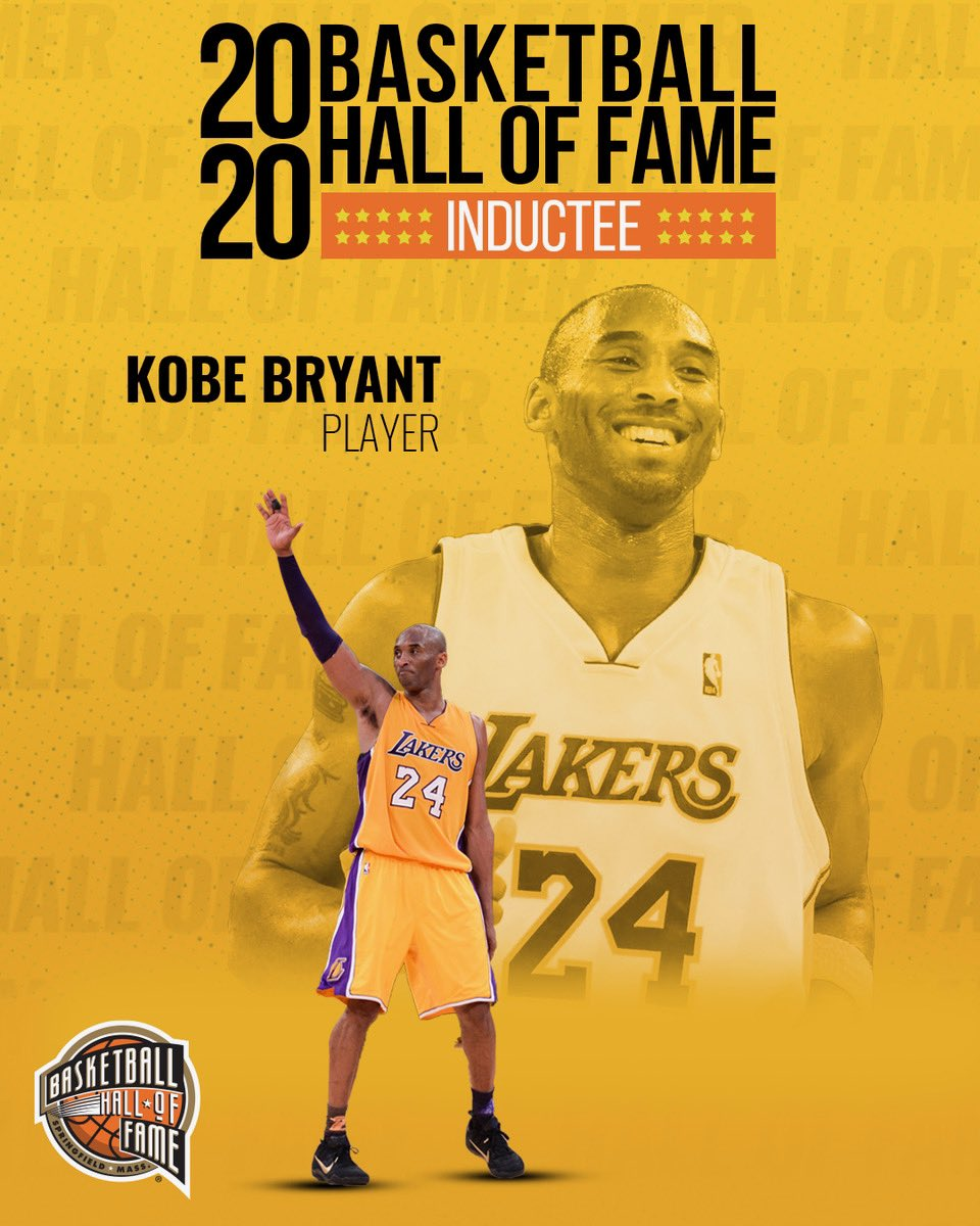 @Hoophall's photo on #20hoopclass