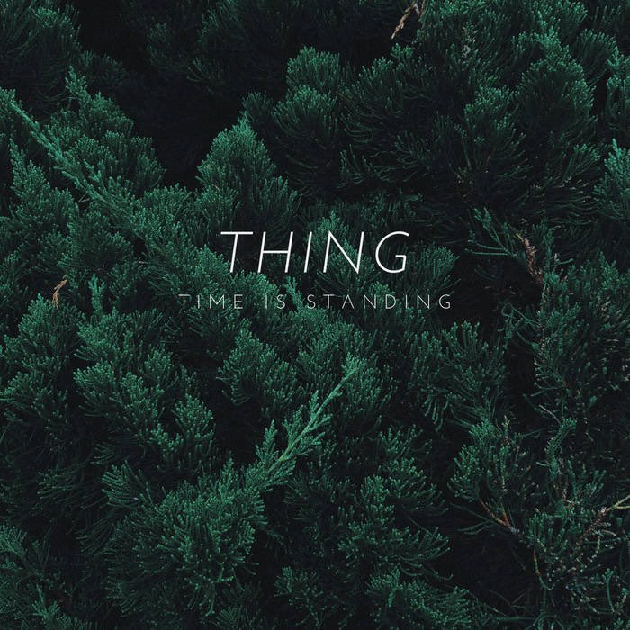 Out now___ https://thingmusic.bandcamp.com/track/time-is-standing… #dnb #drumnbass #estonia #tartu #ableton pic.twitter.com/wKCG5dYJSX