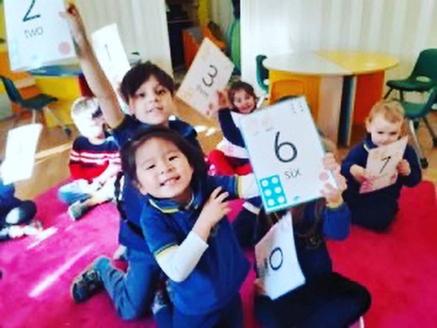 The #BIS #Foundation #students greeted the beginning of March by learning flower craft. You can see some of their wonderful work at http://fnd2019.bisbelgradeblogs.net/  #cambridgeschool #infantschool #juniorprimary #lowersecondary #studyinternational #primaryschool #earlyyears #EYFS #KS1 #KS2pic.twitter.com/vXamQhAZZe