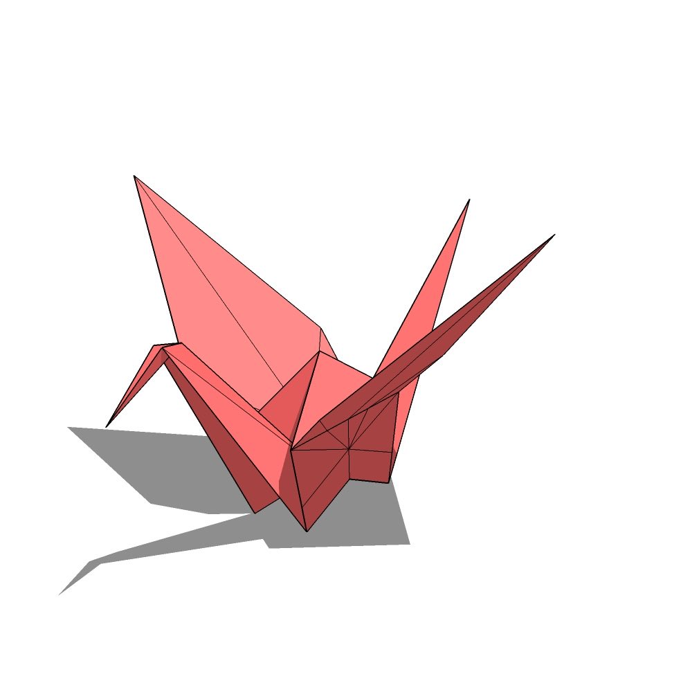 Kawaii Origami - Super Cute Origami Projects for Easy Folding Fun | Cute  origami, Book origami, Origami | 1000x1000