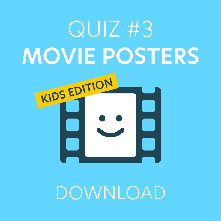 Why not settle down to a fun movie quiz for the whole family? https://www.hellosquid.co.uk/quizzes  Enjoy folks!  #moviequiz #SaturdayThoughts #QuizTime #quiznight #SmallBusiness #womaninbizpic.twitter.com/mRvjrrQPqh