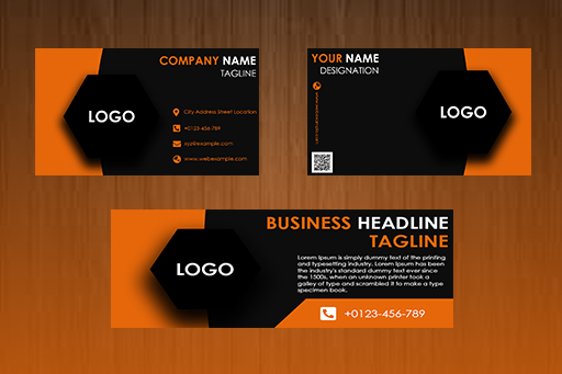 Business Card & Web Banner #graphicdesign #graphicsdesign #graphicdesigning #graphicsdesigning #graphicdesigner #graphicsdesigner #photoshop #photoshoptutorial #businesscards #businesscard #businesscarddesign #businesscarddesigns #businesscarddesigning #photoshopdesigningpic.twitter.com/2FQgFomYBE