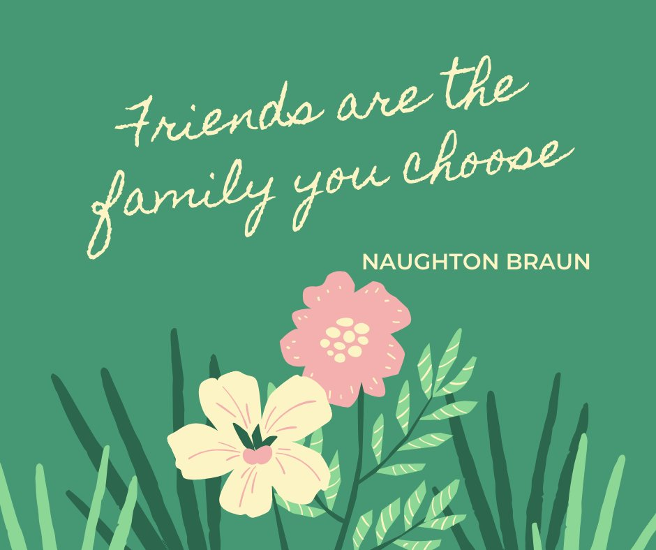 A friend gives hope when life is low A friend is a place when you have no where to go A friend is honest, a friend is true A friend is precious, a friend is YOU!  Stay Safe Friends!  #quoteoftheday #quotes #quote #inspirationalquotes #inspirationalquote #naughtonbraunpic.twitter.com/96yrb4sAM5