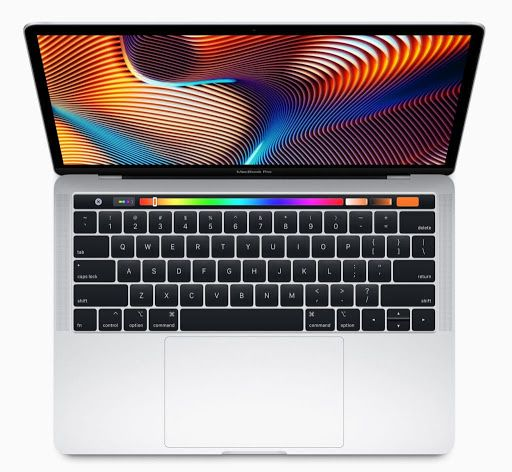 "If everything goes well...   New 13"" MacBook Pro (codename J223) coming next month."