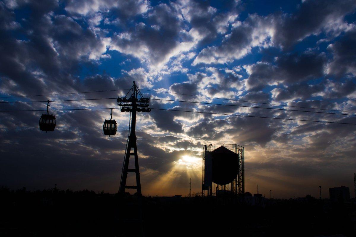 No caption needed   #photography #photooftheday #photographer #Kurdistan #sunset #TwitterKurds #Erbilpic.twitter.com/LkGU69QJ6o