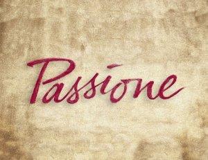   BATALHA DE NOVELAS  Qual dessas novelas você quer que ganhe o TOP?   RT - #Passione  Fav - #Belíssima   VALENDO.pic.twitter.com/5aMBXXVOWk