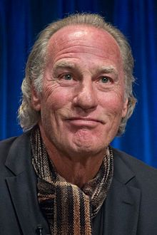 Happy 76th Birthday to Craig T. Nelson born today in 1944.