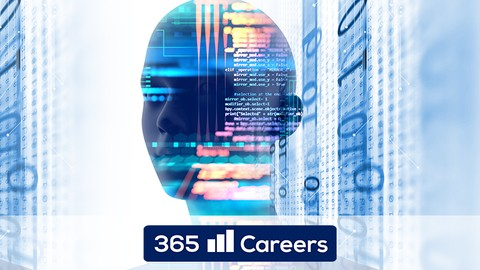 #FEATURED #COURSES The #Data #Science Course 2020: Complete #DataScience Bootcamp In demand skills: #Statistical #analysis #Python with #NumPy #pandas #matplotlib and #Seaborn #Tableau #Machine #Learning #DeepLearning with #TensorFlow https://media4you.social/career-development.html#datascience …pic.twitter.com/mi3l2Of1hp