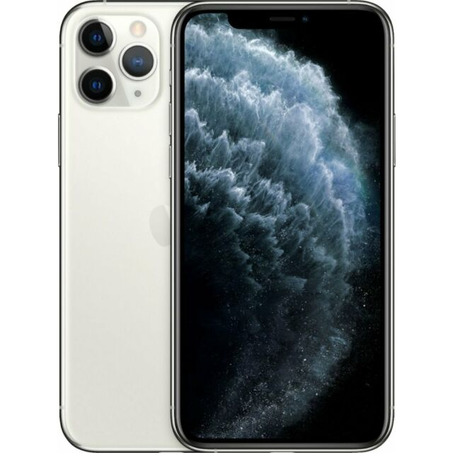 Ebay #deal: for 1036 USD (17% OFF) - Apple iPhone 11 Pro 256GB Silver LTE Cellular AT&T MW9H2LL/A  https://rover.ebay.com/rover/1/711-53200-19255-0/1?ff3=4&toolid=100034&campid=5338371241&customid=&vectorid=229466&mpre=https%3A%2F%2Fwww.ebay.com%2Fdeals%2F6048210761/…  #ebay #discount #deals #smartphone #smartphones #mobile #samsunggalaxy #appleiphone #phone #iphone #samsung #gadgets #android #techpic.twitter.com/oFl7JTeLZJ