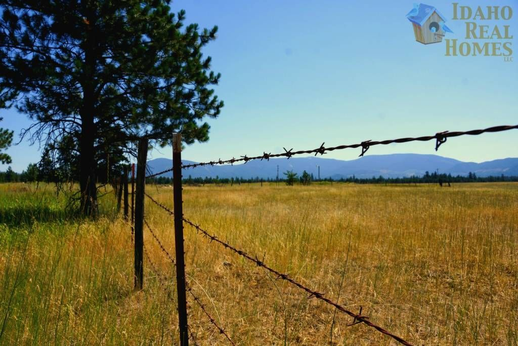 https://buff.ly/2CWM43C Are you looking for a home in Athol #Idaho? Come check out Idaho Real Homes! #realestate #realestateinvesting #homesforsale #househunting #realestateagent #IdahoRealEstatepic.twitter.com/umgeRhPO8e