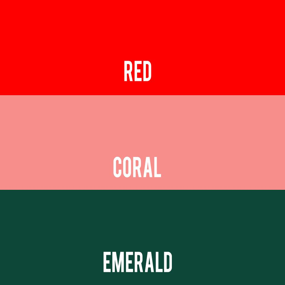 Add some serious style to your home with a red, coral, and emerald green color scheme. #villapark #lombard #VP #openhouse #realestate #listing #homesweethome #JWReedy #homefolks #dreamhome #househunting #forsale #buyersagent #listingagentpic.twitter.com/iOUxiqCaku