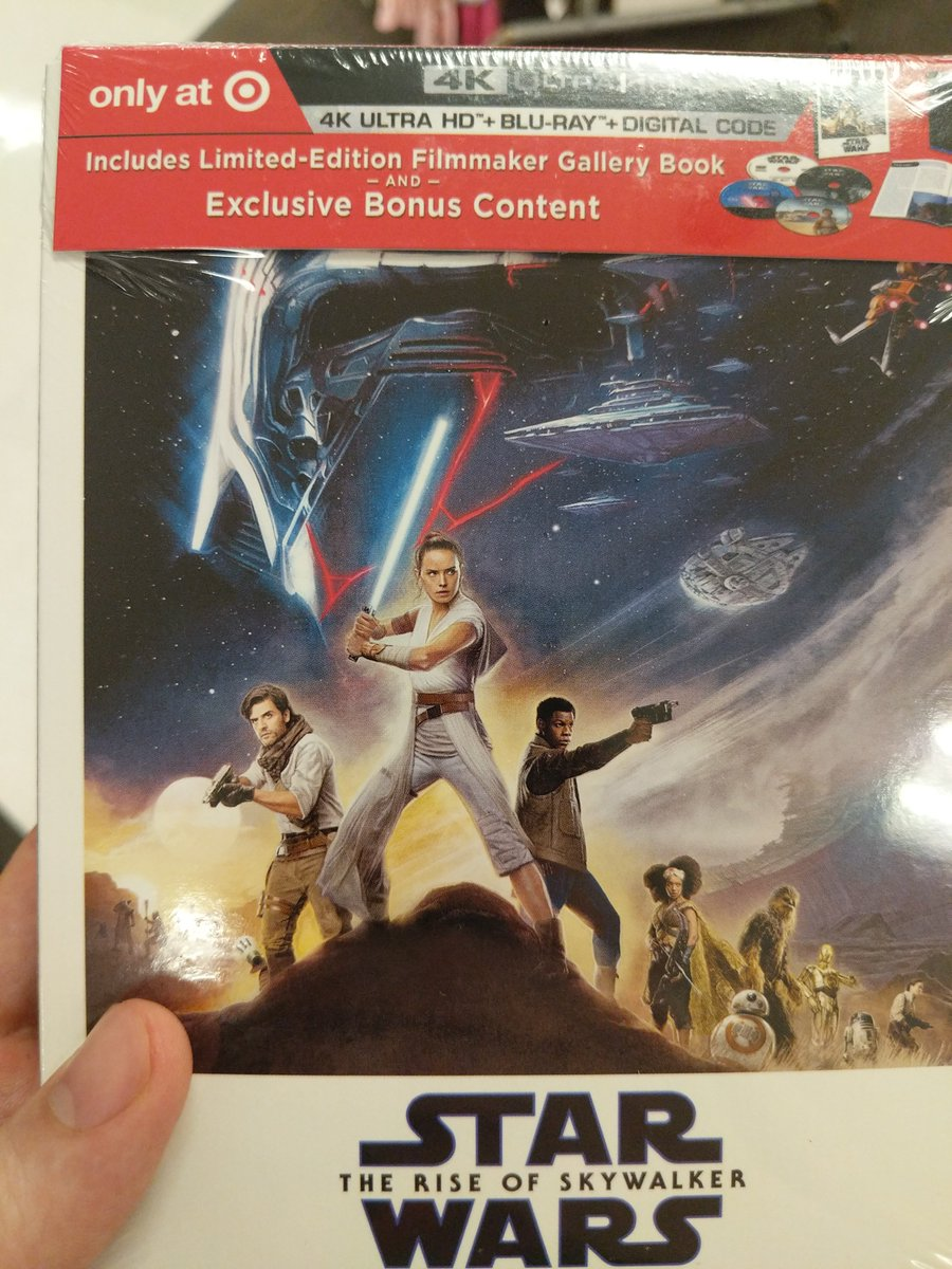 Pimp Master Broda On Twitter Exclusive Bonus Content Hopefully That Bonus Content Involves Yoda Waking Up From A Ketamine Fueled Trance And The Sequel Trilogy Was A Dream Https T Co Yycdc4zeu8