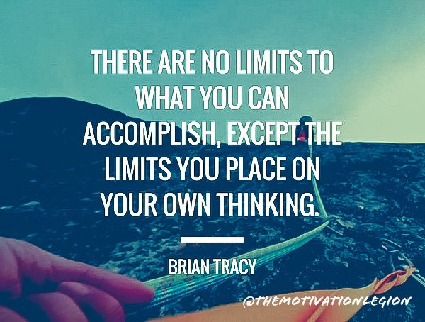 Changing your mindset will be the most productive decision you will ever make.  #NoLimit #successmindset #Grind #Motivationpic.twitter.com/QFTxe3ui8p