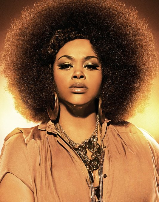 Happy birthday to Jill Scott & Kelly Price! What are some of your favorite songs they ve written or recorded?