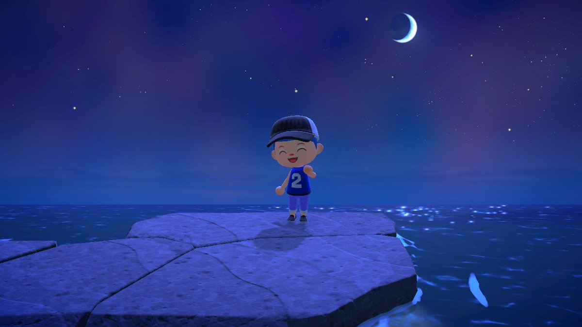 test Twitter Media - This game is my happy place. #AnimalCrossing #ACNH #NintendoSwitch https://t.co/8fpf2ZVOZR