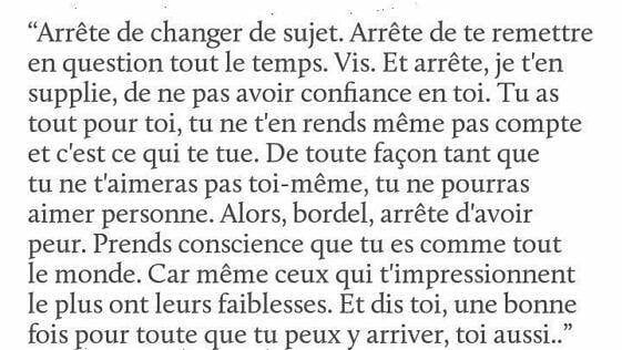 """Citation & Quote on Instagram: """"#quoteoftheday #penseedujour #penseepositive #citation #citations #citationdujour #citationdusoir #instacitation #citationoftheday #love…"""" Happiest Quotes - https://happiestquotes.com/2020/04/04/citation-quote-on-instagram-quoteoftheday-penseedujour-penseepositive-citation-citations-citationdujour-citationdusoir-instacitation-citationoftheday-love-2/…pic.twitter.com/hj0gSQHl29"""