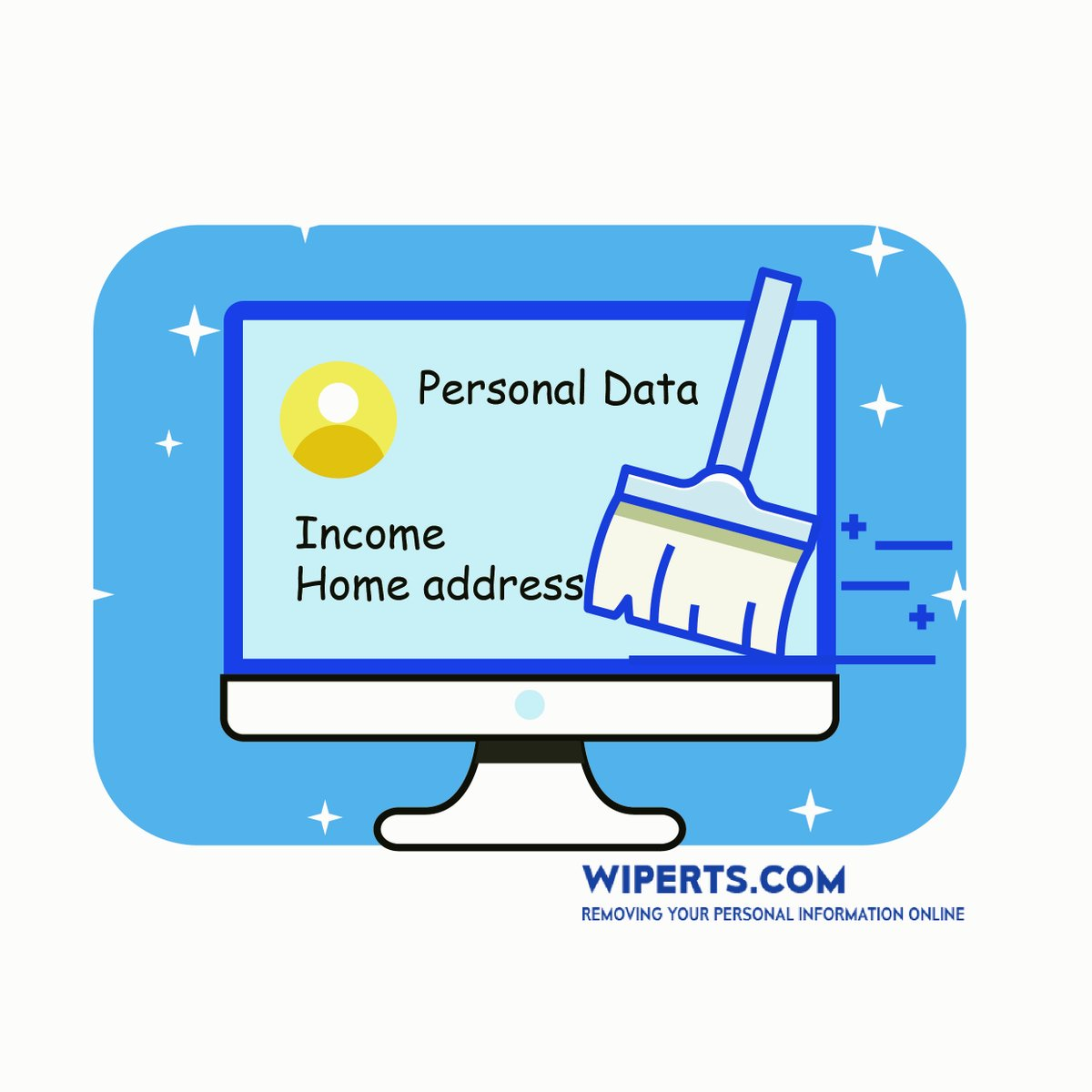 The Worst Year for Data #Breaches The year #2019 has had its ups and downs so far and being that it is almost October means the #year is coming to an end... https://buff.ly/363V8RDpic.twitter.com/8qHo0DJPiE