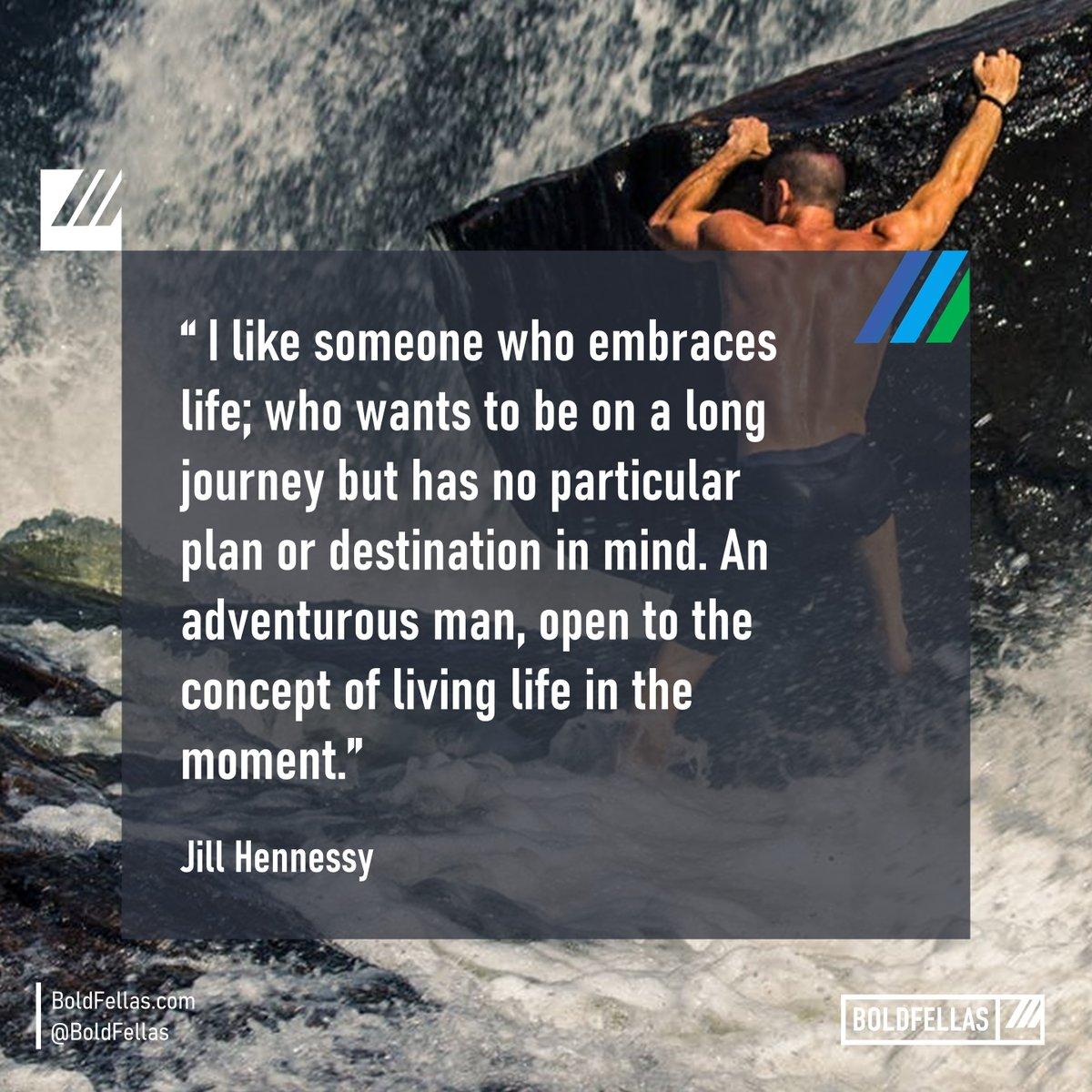 BECAUSE THE WORLD NEEDS WISE, VENTUROUS & FAITHFUL MEN. ☞ Follow @BoldFellas  for more  ////////////  #Career  #travel  #roadtrip  #happiness  #explore  #adventure  #productivity  #Leadership  #Finances  #workout  #fitness  #diet  #family  #Jesus  #catholic  #Christian  #run  #running