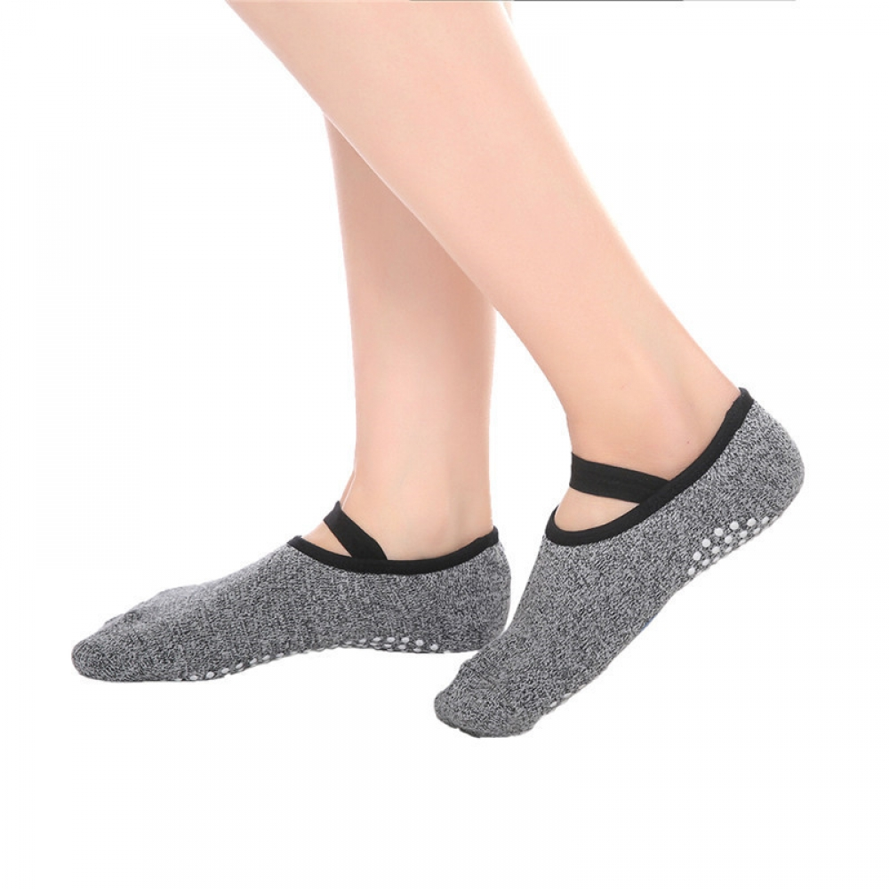 Womens Cotton Yoga Ankle Socks #lift  #workout   https://pumpingape.com/womens-cotton-yoga-ankle-socks/  …