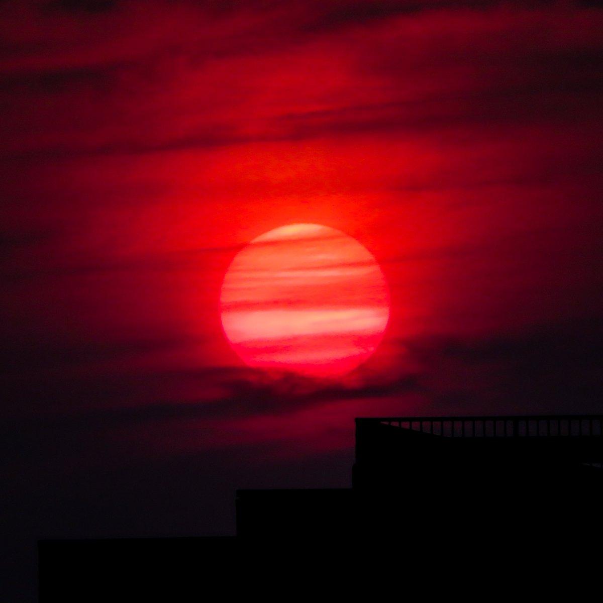 #morning  #glow  #sky  #cloud  #sun  #sunrise