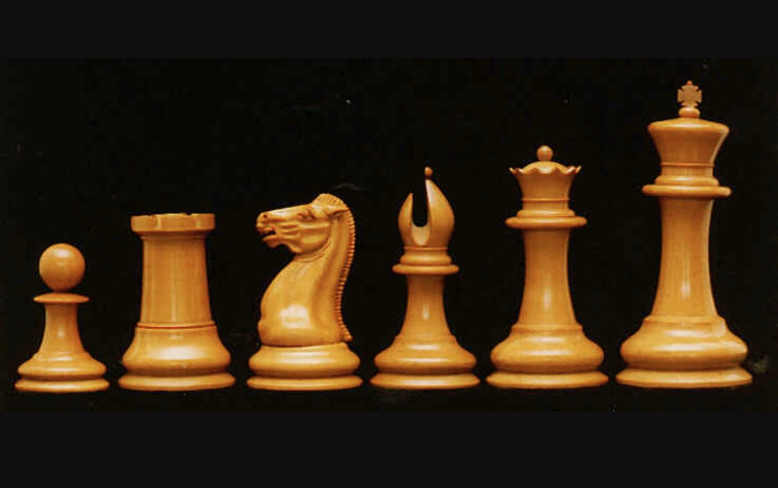 I'll take #Health over #Money any day.   Once the #Game is over, the #King & the #Pawn go back in the same box.  #COVID19  #CoronaVirus  #Chess  #OutsideTheBoxThinker  #AnthonyZegarelli  Quote was from the show #TheMentalist https://t.co/rwFckVG1xN