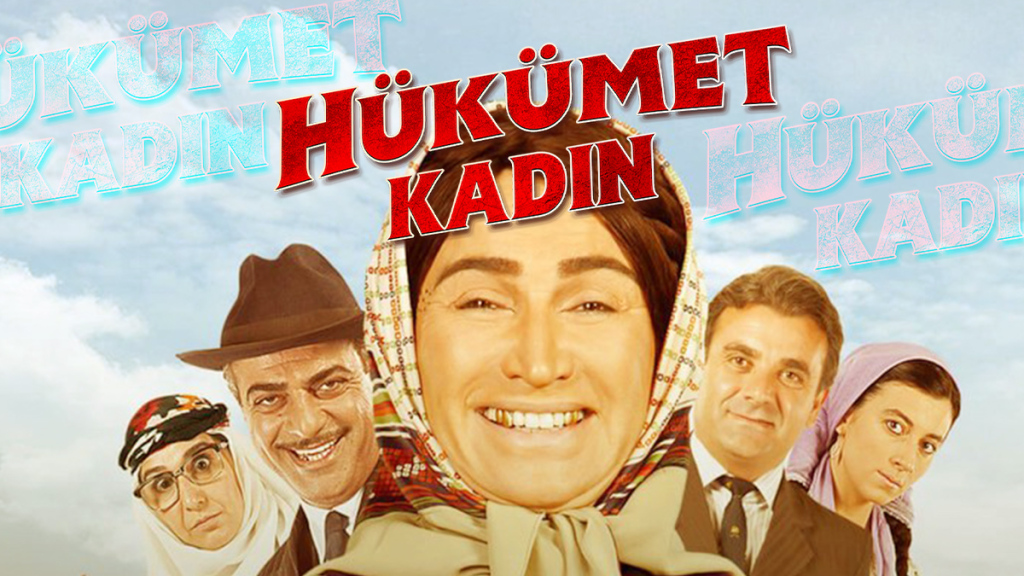 A Netflix available comedy, Hükümet Kadın, has an interesting plot and quirky outcomes. #moviereview  #comedy   http://underthemoonlight.ca/2020/04/04/hukumet-kadin-the-fictional-search-for-water/  …