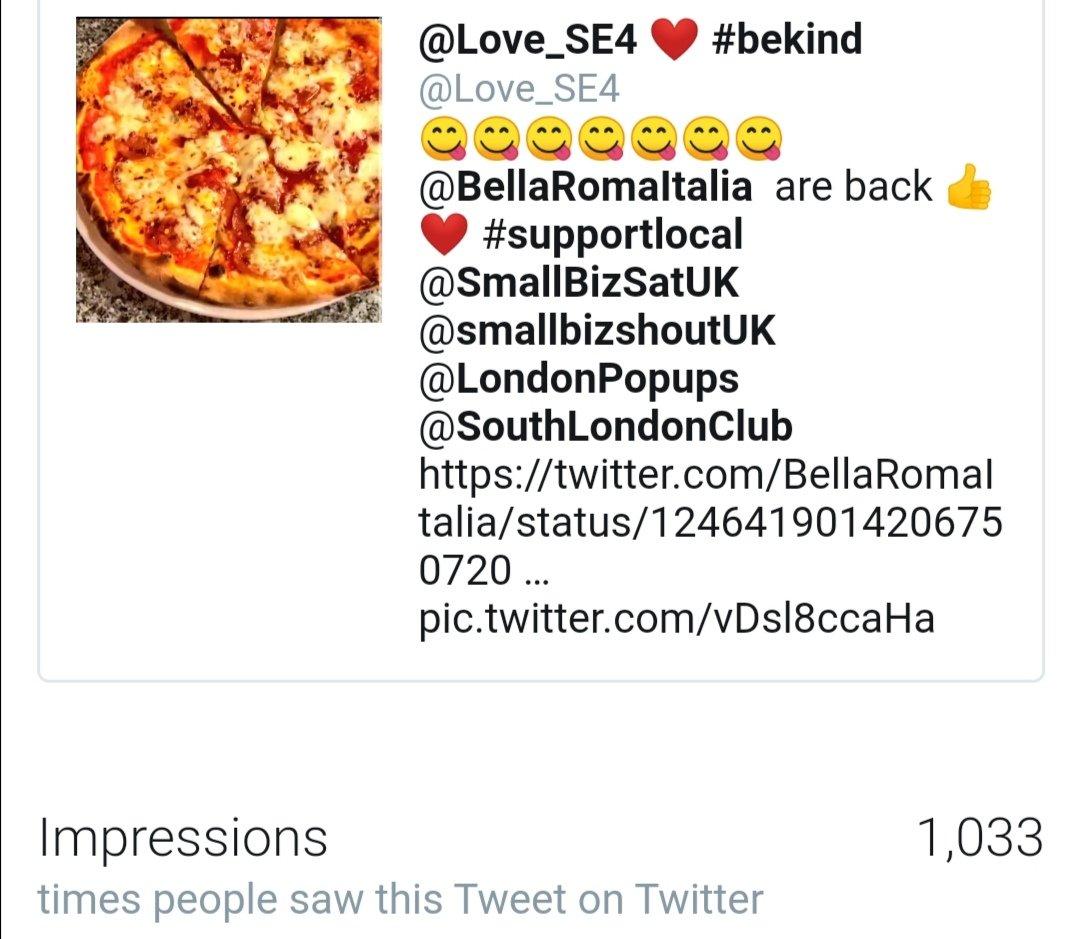 @BellaRomaItalia  I'm ok thankspic.twitter.com/pb2Bb133jJ