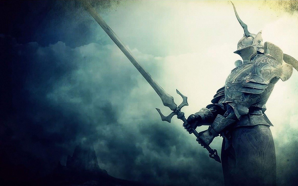 #Gamers  I am a #Knight  I will fight for the King and Support all Gamers on #Twitter  and #Facebook  and #Twitch  and #Mixer  and #Youtube  I try to #SupportAllStreamers  and #SupportAllGamers  I stand for you all. Please follow me.