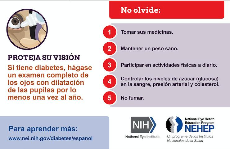 COMUNIDAD DE DIABETES EN ESPAñOL RESUMEN DEL 09-08-2019Según la #OMS , la prevalencia global de la #Diabetes  se había cuadruplicado desde 1980 hasta 20Según la #OMS , la prevalencia global de la #Diabetes  se había cuadru...Leer más  https://bit.ly/2KwUuSQ  #diabetes  #diabetESP